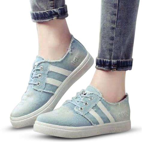 16 kets shoes size 36 40 sepatu sneakers wanita