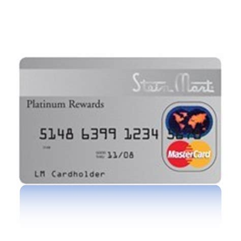 Stein Mart Gift Card - 2013 page 8 of 16 credit cards reviews apply for a credit card