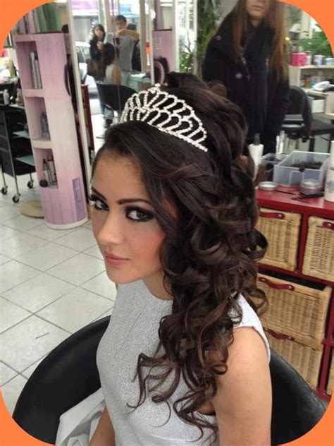 hairstyles for sweet 16 sweet 16 hair styles 2017 2018 best cars reviews