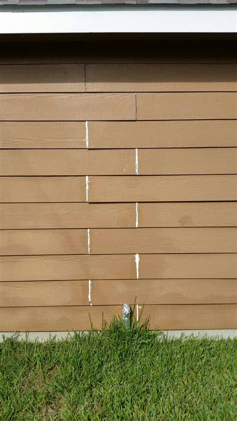 fiber cement siding bing images