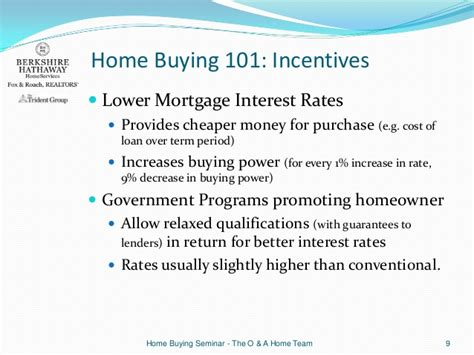 home equity loans home equity loan interest tax deduction