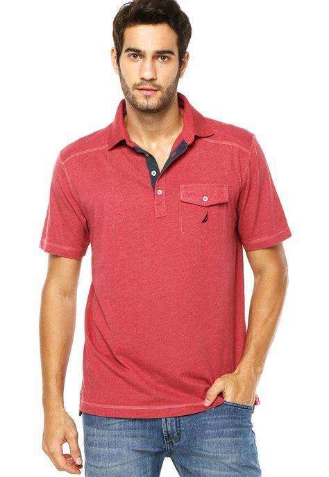 Kaos Grumpy T Shirt Raglan Technologies 20 best baju kaos polo t shirt anak raglan national