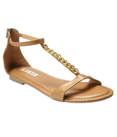 trendy sandals for blue trendy beige sandals price in india buy blue