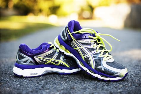 comfortable running shoes for wide feet 25 best running shoes for wide feet wide running shoes