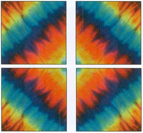 stick temporary wall paper tie dye stripeu peel temporary 187 tie dye decorating kit 3142004 wallpaper trends