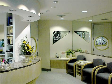 Dentist Office by Dentist In Jersey City Nj