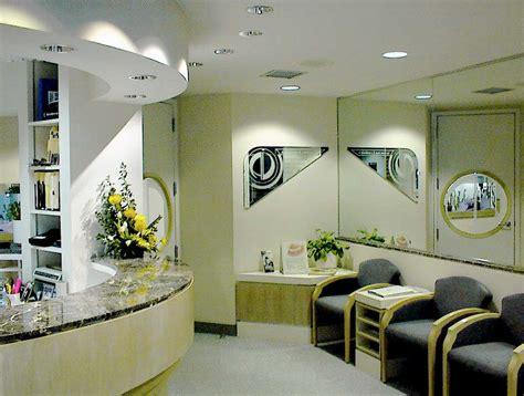 city dental center city nj dentist in jersey city nj