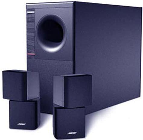 compare bose am5 speakers prices in australia save