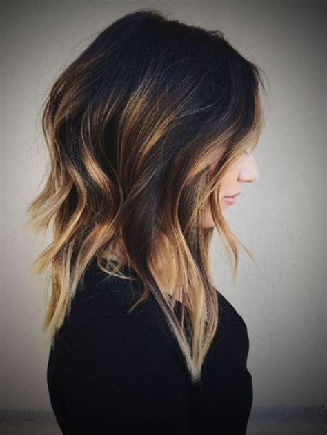 womens lob haircut pics new hair a collection of ideas to try about hair and beauty