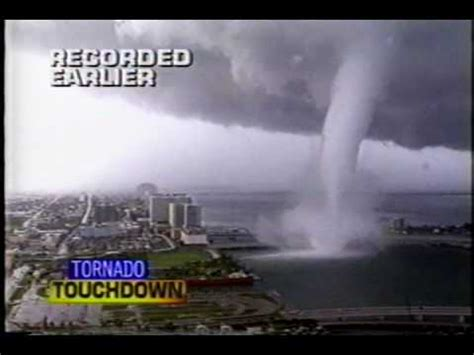 Number Search Miami Related Keywords Suggestions For Miami Tornado