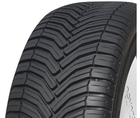 pneumatici invernali test test pneumatici invernali 2016 la tua auto