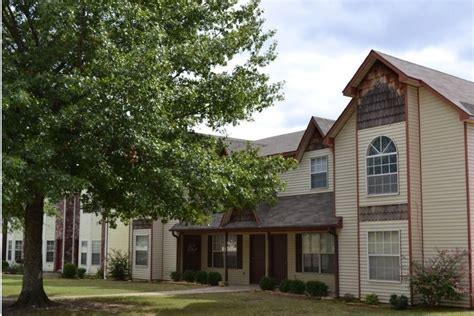 one bedroom apartments little rock ar apple valley townhomes rentals north little rock ar