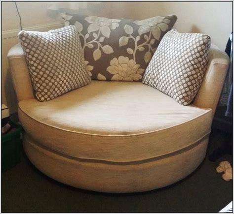 circle sofa chair round sofa chair uk chairs 22935 pl3gynyykv