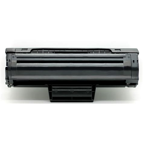 Toner Samsung Mlt D101s 5 pack mlt d101s toner cartridge for samsung ml 2165w scx
