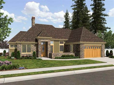 country ranch style homes small country ranch house plans the gallery for gt ranch style houses