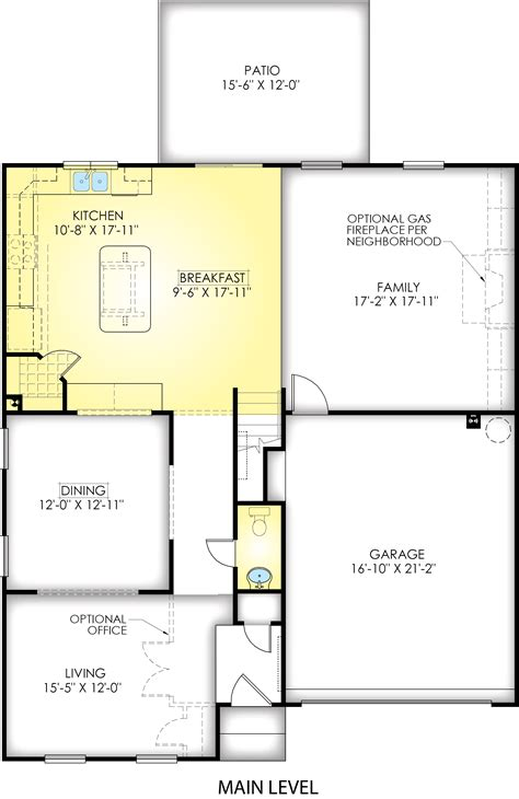 great southern homes floor plans devereaux great southern homes