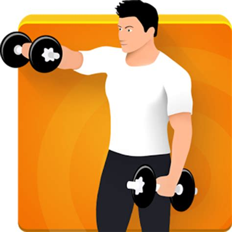 virtuagym fitness home app free android apps