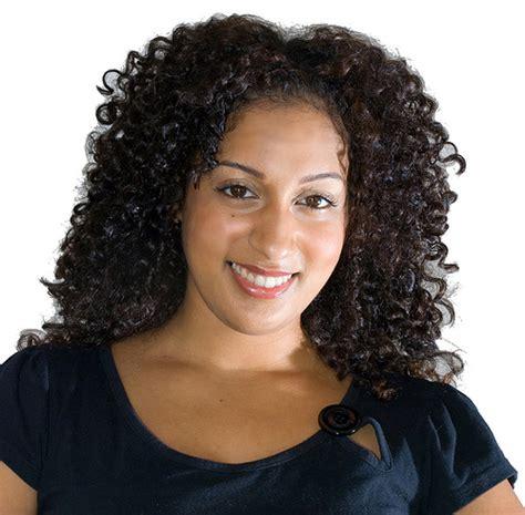 guatemalan hairstyles afro guatemalan