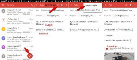 cara mengirim lamaran di pos service laptop