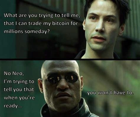 bitcoin jokes 12 awesome bitcoin memes