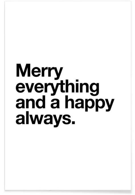 best 25 happy holidays quotes ideas on choose quotes and