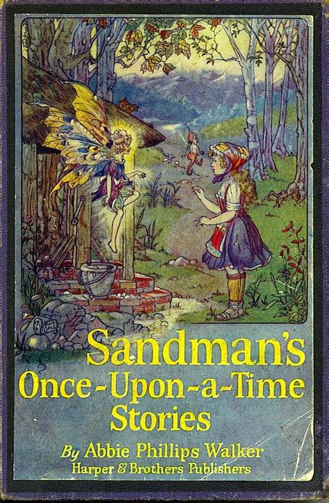 Once Upon A Time Storytales Includes 6 Stories Str Stale Once 17 best images about illustrated sandman on east germany about animals and cats in