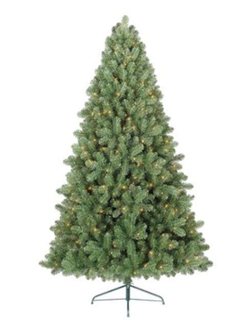 target 50 off christmas trees my frugal adventures