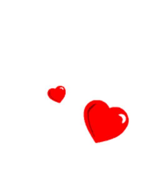 imagenes de corazones latiendo en movimiento corazones latiendo con mensaje de amor