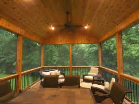 dreamhouse screened in porch on pinterest screened porches porches and sleeping porch
