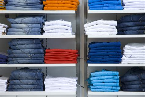 T Shirt Drawer Organization by Organize Your T Shirt Drawer In 30 Minutes Or Less