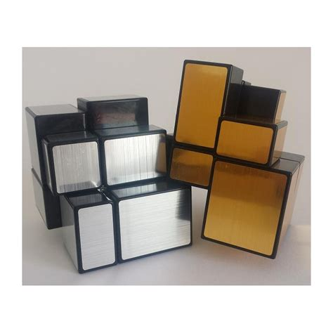 Rubik 2x2 Shengshou Mirror 2x2 shengshou mirror 2x2