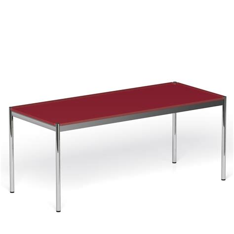 modular dining table usm haller dining table height adjustable table by usm
