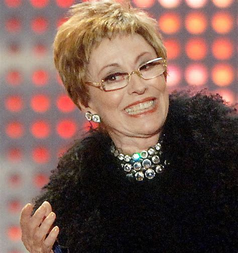 caterina valente fanclub am liebsten in ihrer muttersprache rock pop badische