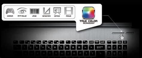 Msi Notebook Gaming Pe70 7rd 222id msi pl60 7rd 002 15 6 quot intel i7 7th 7500u 2 70