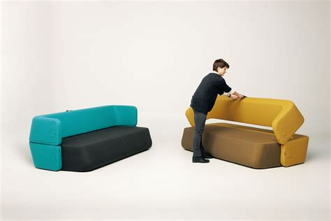 collapsible sofa revolve collapsible sofa