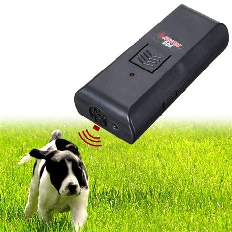 how to train dog to stop barking ultrasonic pet dog repeller stop barking train dog trainer