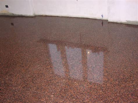 lucidatura pavimento lucidatura pavimenti granito levigatura pavimenti
