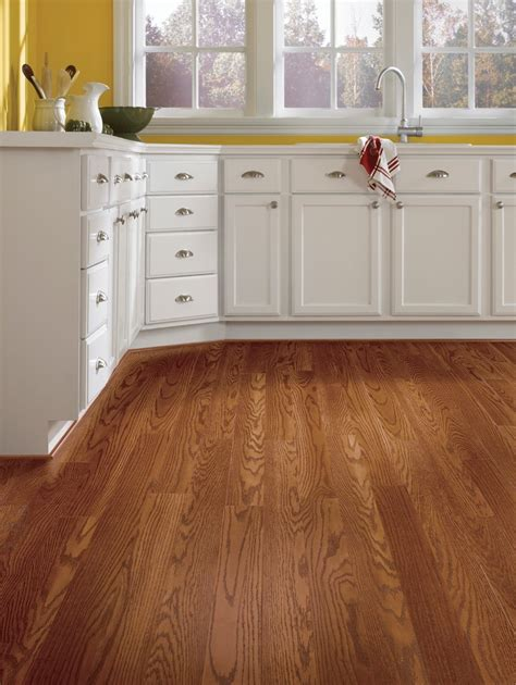 country floor french country flooring alyssamyers