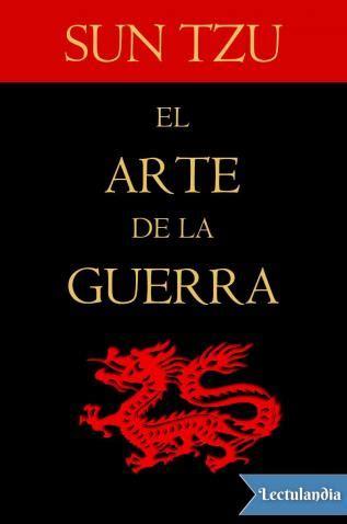 libro el libro del arte el arte de la guerra sun tzu descargar epub y pdf