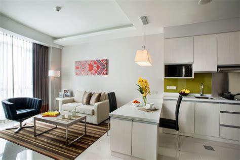 design apartment studio jakarta ascott opens first citadines serviced residences in