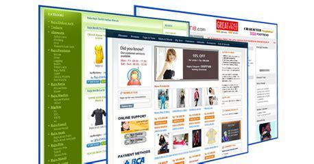 membuat toko online android cara membuat toko online di blogger gratis mudah lengkap