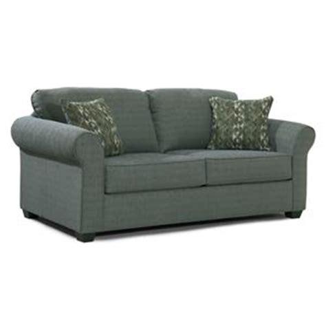 Sofa Sleeper Ny Murah sleeper sofas buffalo ny refil sofa