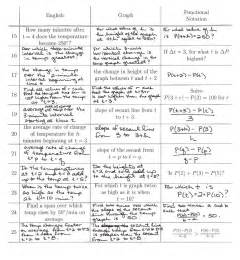 math homework pages math worksheet generator math goodies