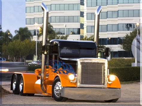big volvo truck 100 volvo big rig trucks some of volvo u0027s heavy