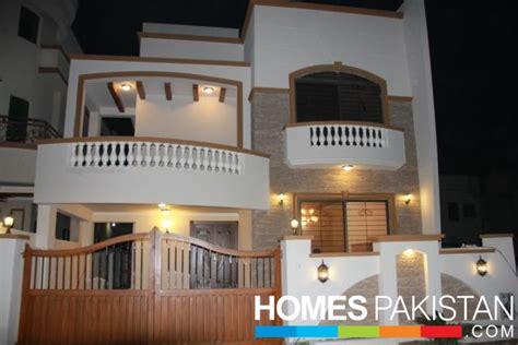 bahria town home designs review home decor