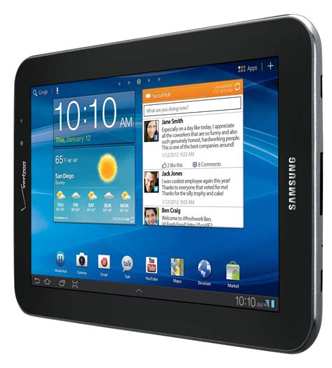 Samsung Tab Yg 4g win a verizon 4g lte tablet at benton harbor st joseph