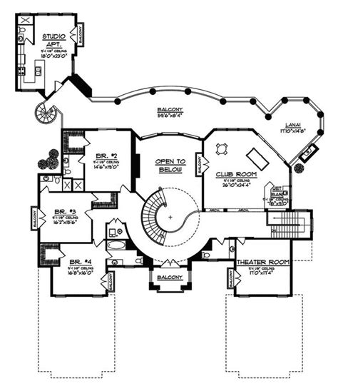 sumeer homes floor plans modern custom homes frisco tx