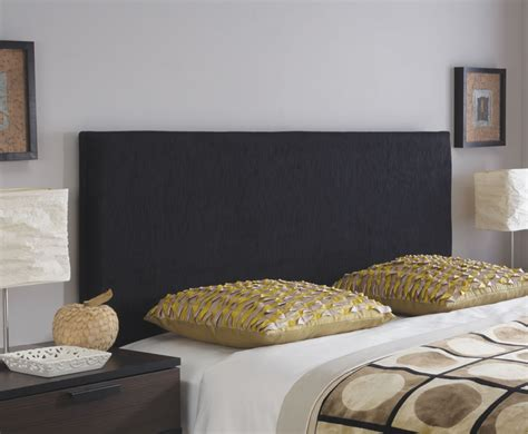 upholstering a headboard with fabric christine fabric upholstered headboard