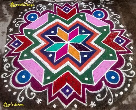 geometric pattern rangoli 42 best rev s margazhi kolangal images on pinterest dots