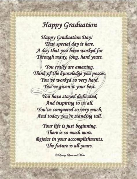 College Graduation Letter To Best Friend 17 Best Ideas About Graduation Cards On Graduation Tassel Diy Tassel And How To